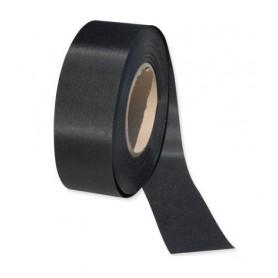 Dacron noir