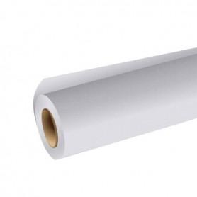 Tissu Tyvek 43 grs au mètre linéaire