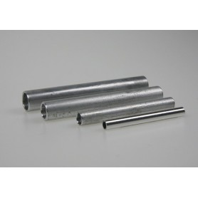 Raccord aluminium Cloisonné