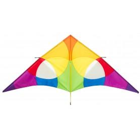 Delta Rainbow 3M