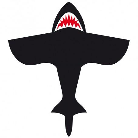 Requin (grand)