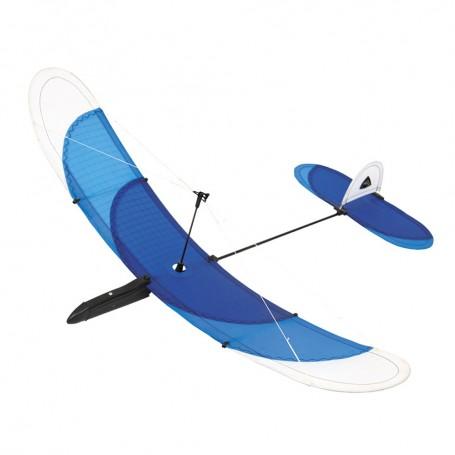 Airglider 60