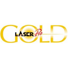 Laser Pro Gold au mètre