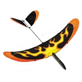 Airglider 40