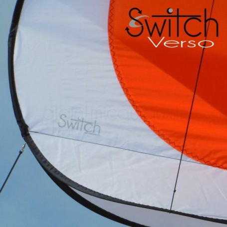 Switch Verso
