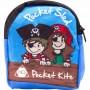 Pocket Sled Petit Pirate