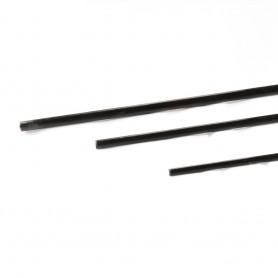 Jonc Hybride 4mm x 125 cm