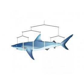 """Ocean Mobile """"Shark"""""""