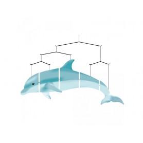"""Ocean Mobile """"Dolphin"""""""