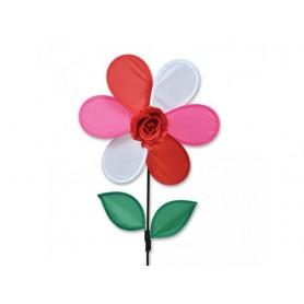 """Girouette """"Rose"""""""