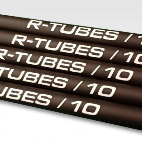 R-Tubes