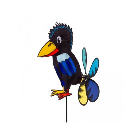 Girouette Raven