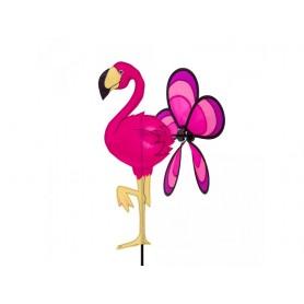Girouette Flamingo