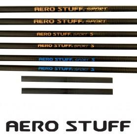 Carbone Aerostuff