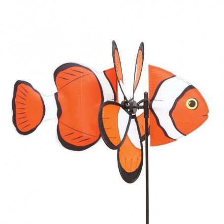 Girouette Nemo