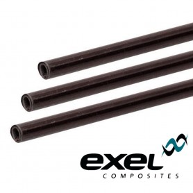 Carbone EXEL Cruise en 165 cm