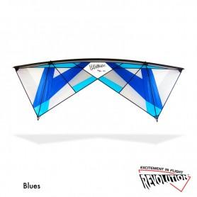 Revolution XX Cerf-volant 4 lignes