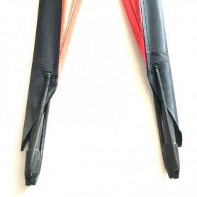 Cordon élastique rond 3 mm
