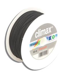 copy of Bride Climax 90 kg Noire au mètre