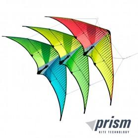 Cerf-volant Neutrino - prism - WinD-R