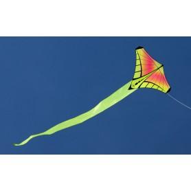 """Cerf-volant """"Mantis Sunrise"""""""