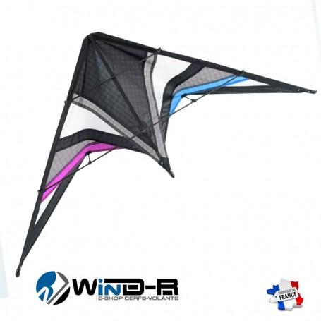 Cerf-volant de décoration - WinD-R