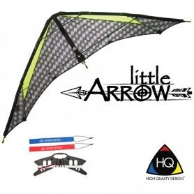 Cerf-volant de vitesse Little Arrow - WinD-R