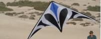 WinD-R : Cerfs-volants pilotables Ultra Lights et Indoor