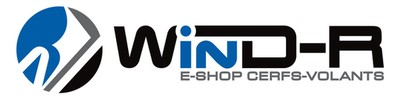 WinD-R, e-shop cerfs-volants
